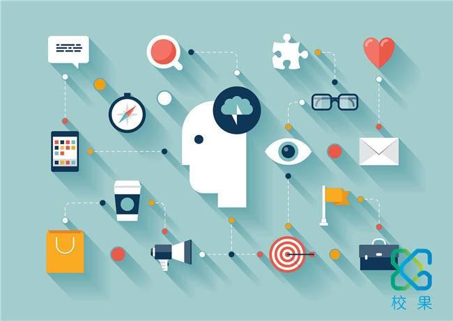 """校园营销就是一场与大学生的""""恋爱""""过程-校果研究院-校园营销解决方案"""