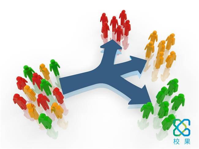 简单的四个思维 快速挖掘校园市场中的用户需求-校果研究院-校园营销解决方案