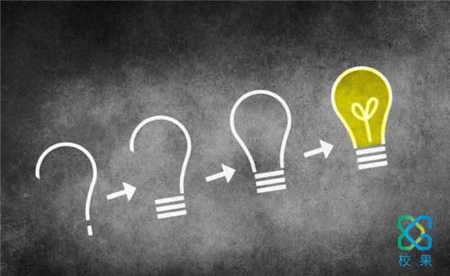 校园市场营销的底层逻辑是什么?-校果研究院-校园营销解决方案