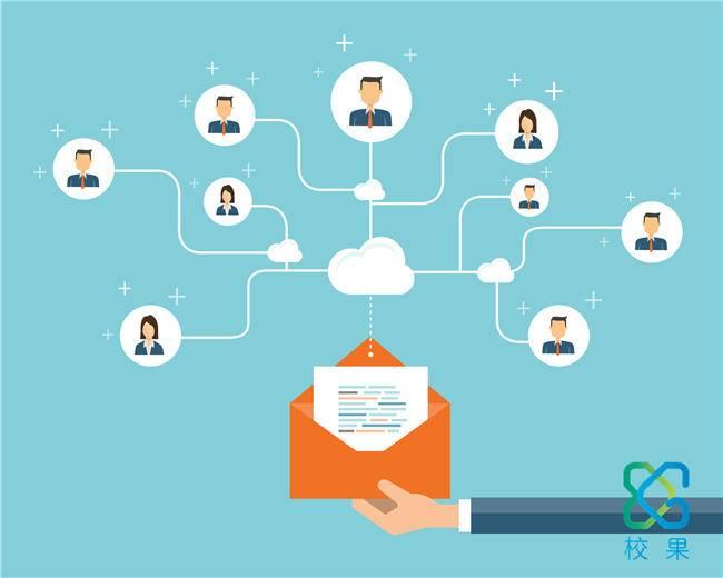 校园市场营销中如何打造具有连接能力的营销内容?-校园营销解决方案