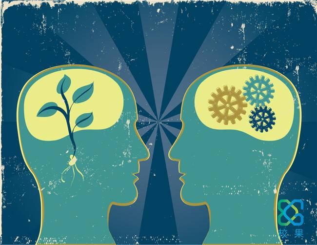 掌握校园营销推广中这14个消费心理法则 加速校园营销转化-校果研究院-校园营销解决方案