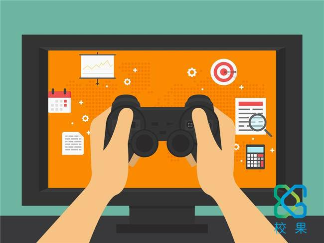 """如何在企业的校园市场营销中加入""""游戏机制""""-校果研究院-校园营销解决方案"""