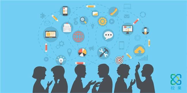 企业在校园营销中,如何做好内容营销?-校果研究院-校园营销解决方案