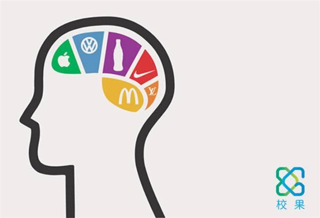 校园营销环节中如何打造校园品牌?-校果研究院-校园营销解决方案