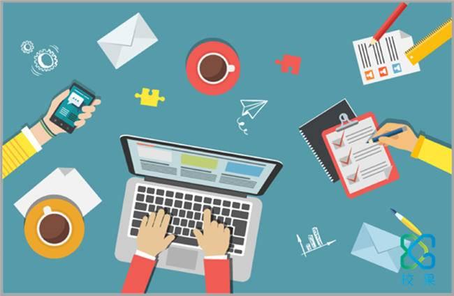 校园营销推广如何通过软文提升品牌在校园市场的影响力?-校果研究院-校园营销解决方案