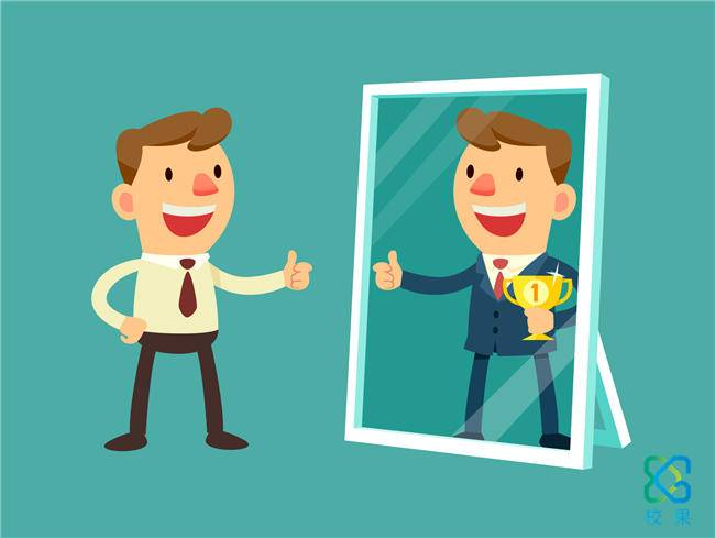 校园市场营销中常用的20个校园营销定律二:巴纳姆效应-校果研究院-校园营销解决方案