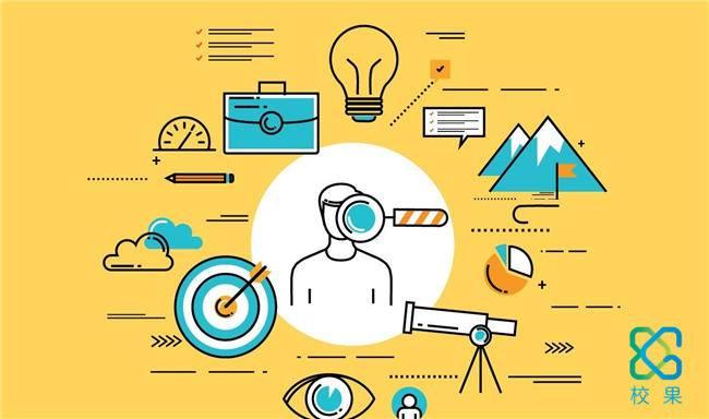 2019年,校园营销的方式正在悄悄发生变化!-校果研究院-校园营销解决方案