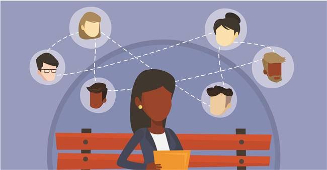 """校园市场""""她经济""""崛起,围绕她们的校园营销将成为趋势-校果研究院-校园营销解决方案"""
