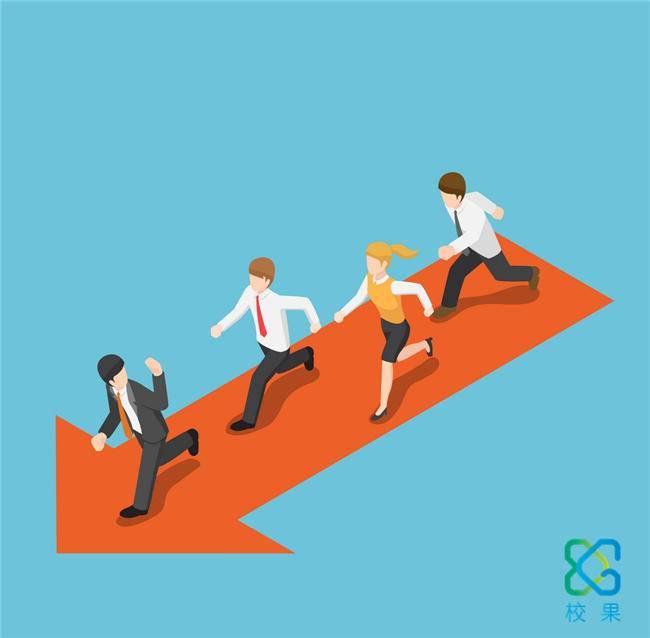 如何做好校园内容营销?KOL、社群、QQ空间一个都不能少!-校果研究院-校园营销解决方案