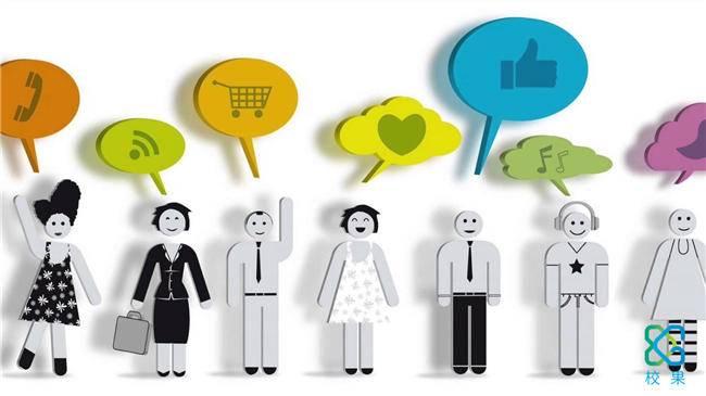 大多数企业的校园市场营销都容易忽略这个关键:社会化营销-校果研究院-校园营销解决方案