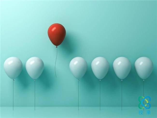 品牌如何制定建立差异化的校园市场营销方案?-校果研究院-校园营销解决方案