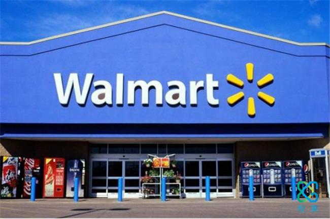 沃尔玛新店开张 年轻化营销捕获大学生消费市场-校果研究院-校园营销解决方案