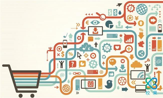 校园营销如何获得大学生消费群体的关注?-校果研究院-校园营销解决方案