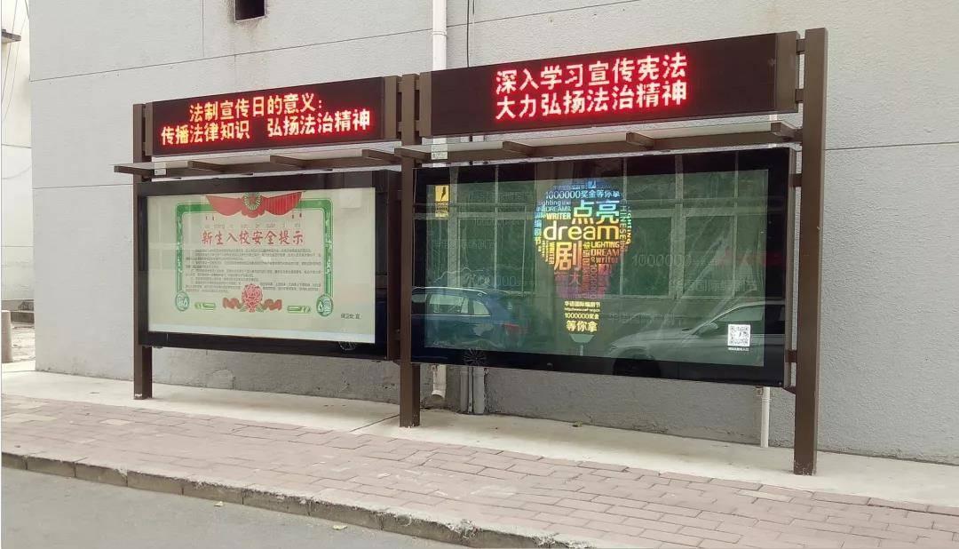 华语国际编剧节×校果 | 寻找校园锦鲤-校果研究院-校园营销解决方案
