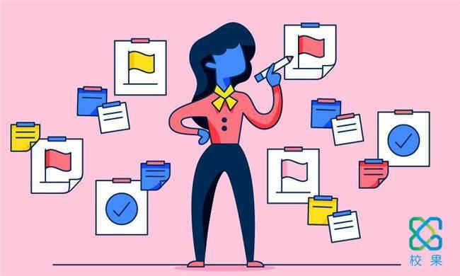 企业在校园营销过程中的三个校园自媒体营销技巧-校果研究院-校园营销解决方案