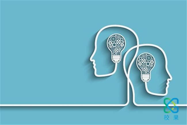 校园营销如何用情感营销让品牌触动大学生消费群体內心?-校果研究院-校园营销解决方案
