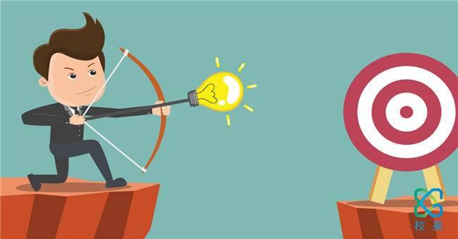 六个环节帮助企业在校园营销过程中做好内容营销-校果研究院-校园营销解决方案