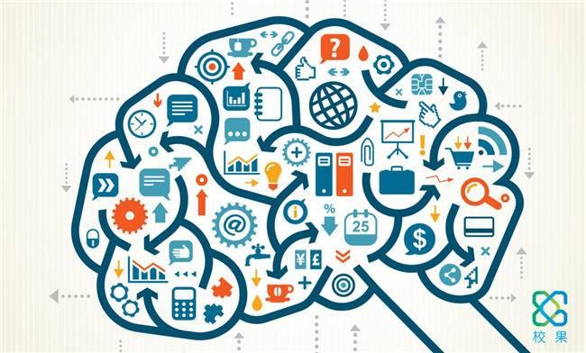 校园营销想要得到快速提升?其本质离不开这四个思维-校果研究院-校园营销解决方案