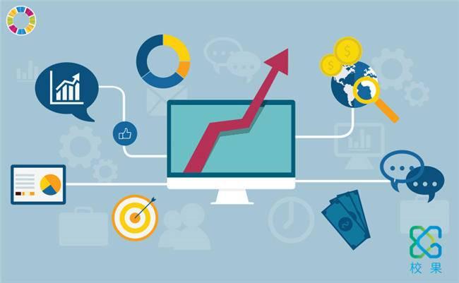 校园营销中如何将内容与产品相结合?-校果研究院-校园营销解决方案