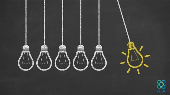 """校园营销如何提升品牌在校园市场中的""""影响力""""?-校果研究院-校园营销解决方案"""