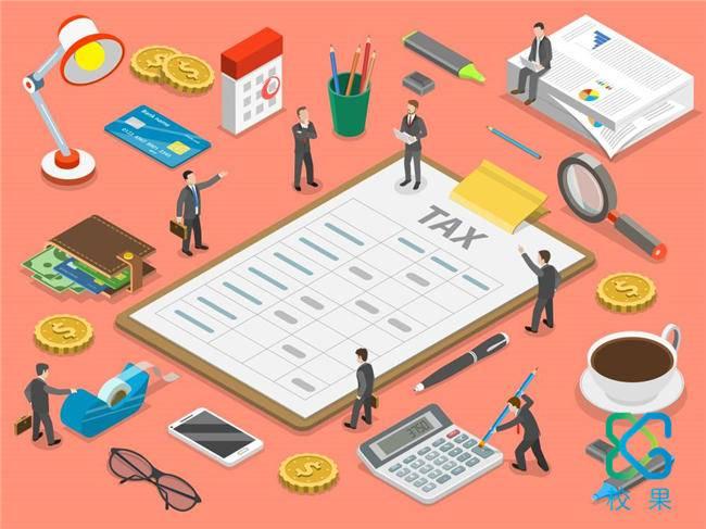 校园营销中的四个关键词帮助品牌在校园市场中崛起-校果研究院-校园营销解决方案