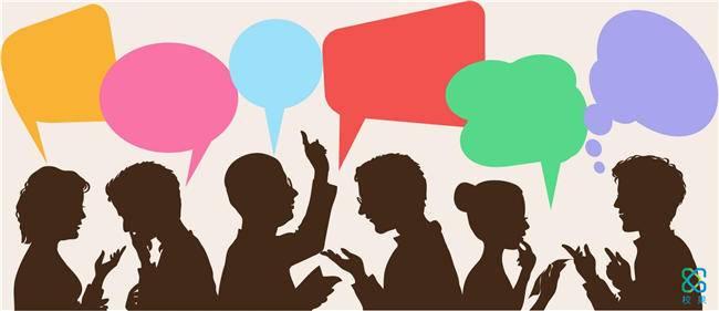 校园社群营销,让校园营销加速裂变!-校果研究院-校园营销解决方案