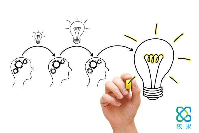 品牌校园营销的未来在哪?-校果研究院-校园营销解决方案