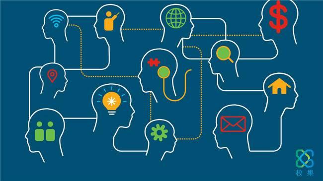 传统校园营销思维正在被颠覆,未来校园营销的风向在哪?-校果研究院-校园营销解决方案