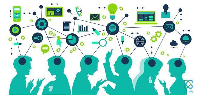 校园营销环境在变化,品牌该如何应对?-校果研究院-校园营销解决方案