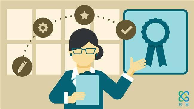 校园营销为什么越来越艰难?-校果研究院-校园营销解决方案