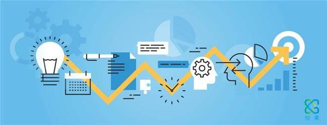 让校园营销决胜于校园市场核心秘诀:整合营销-校果研究院-校园营销解决方案