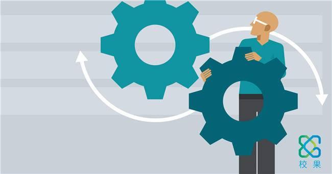 营销严重细分化的当下 校园营销应该怎么进行?-校果研究院-校园营销解决方案