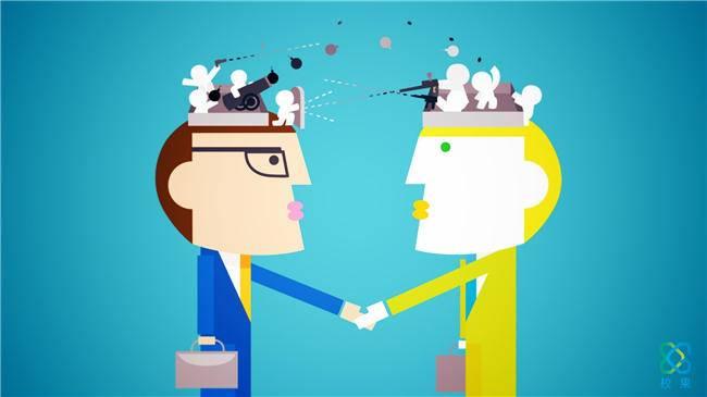 校园营销推广的获客拉新思维的关键:超级用户-校果研究院-校园营销解决方案