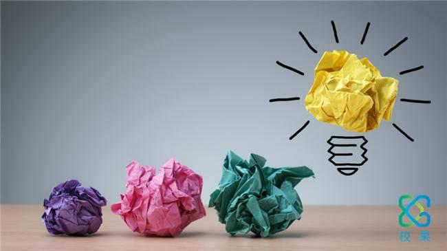 品牌进行校园营销的意义是什么?-校果研究院-校园营销解决方案