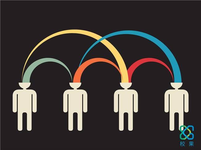 校园营销怎么进行?大众化向小众化靠拢-校果研究院-校园营销解决方案