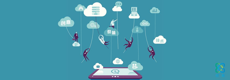 企业在校园营销期间构建私域流量有哪些优势? - 校果研究院 - 校园营销解决方案!