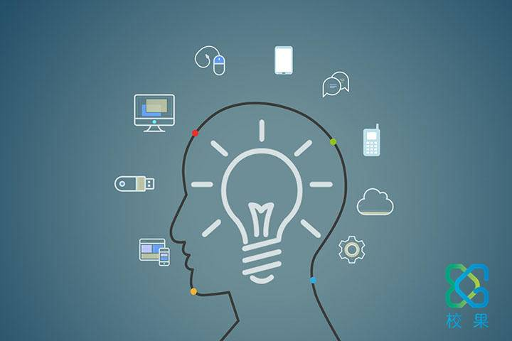 在校园营销中如何进行内容营销?你得这样进行! - 校果研究院 - 校园营销解决方案!