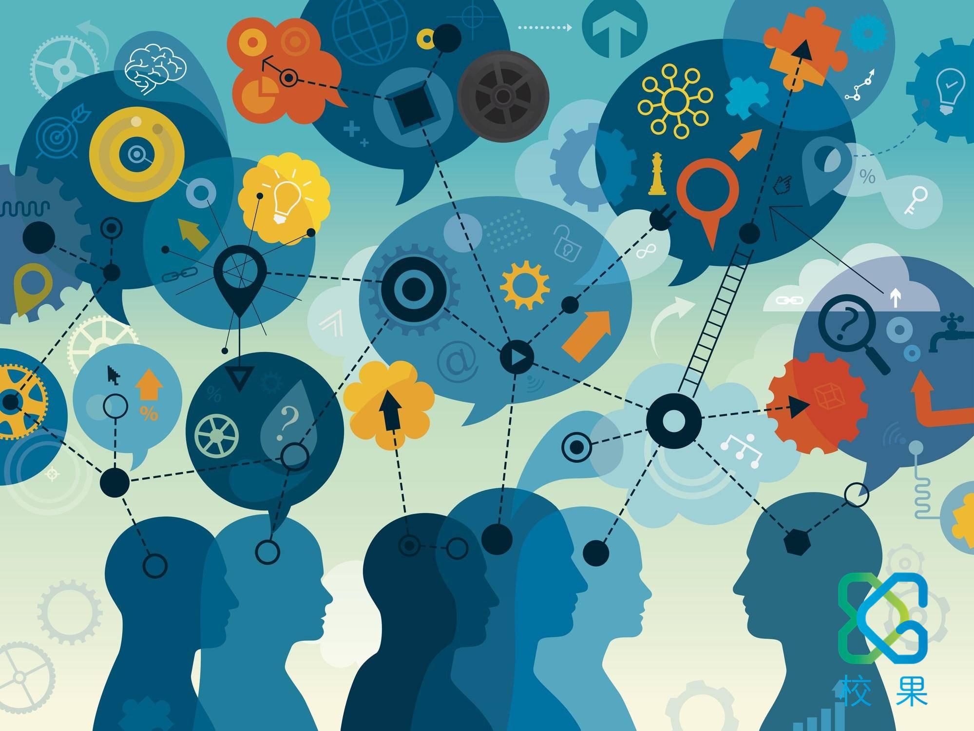利用好Z世代偏爱的圈层文化是企业当下校园营销的切入点! - 校果研究院 - 校园营销解决方案!