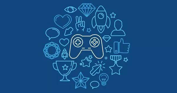 用游戏化思维,去赋予营销更多的价值 - 校果研究院 - 校园营销解决方案!