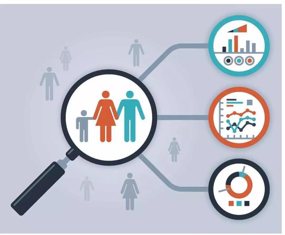 从兴趣点出发,如何做好精确的校园营销 - 校果研究院 - 校园营销解决方案!