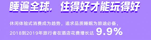 """穷游网推出""""旅行图鉴"""",千禧一代重品质,Z世代爱社交"""