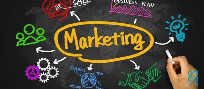 如何在大学校园中做好营销推广的工作 - 校果研究院 - 校园营销解决方案!