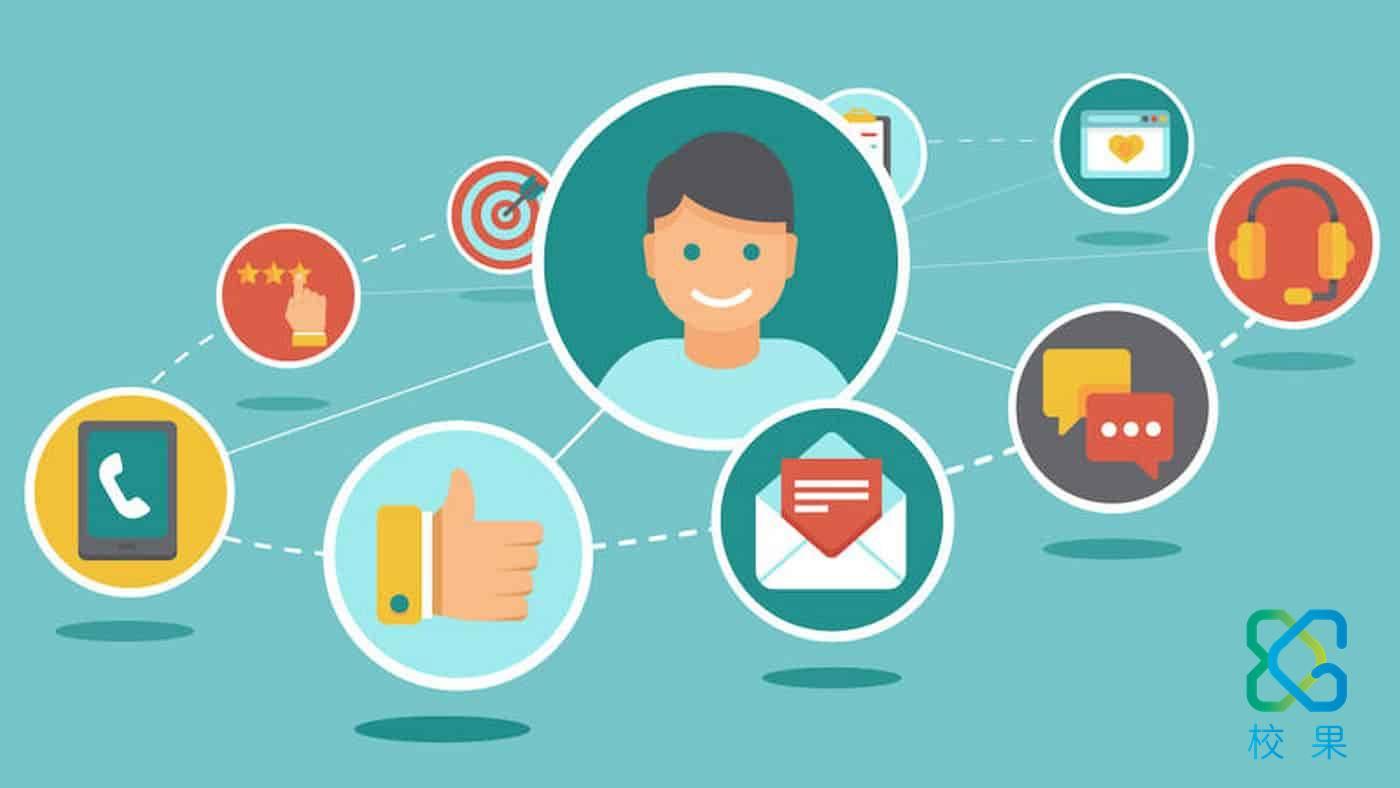 校园营销,校园推广,营销推广,用户,品牌,推广,营销
