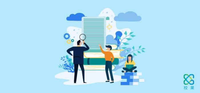 校园营销,用户增长,营销,增长,品牌,用户