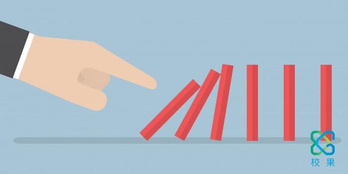五种营销方式,为营销推广提供新的思路