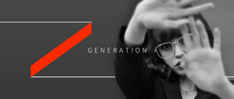 年轻人主导数字营销市场,该如何抓住他们的眼球?