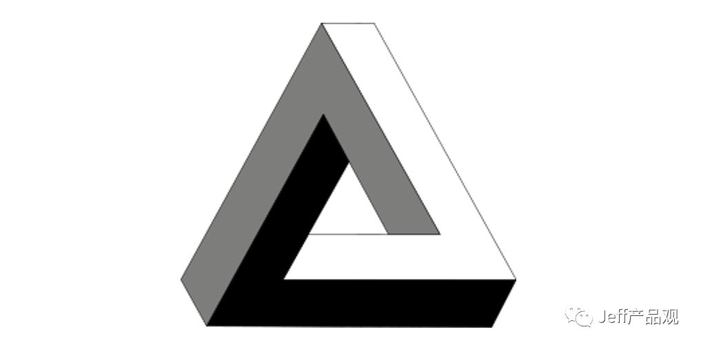 直播带货的不可能三角:轻量化、专业性和多元化
