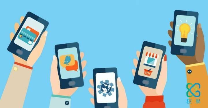 线上营销的主要优点有什么