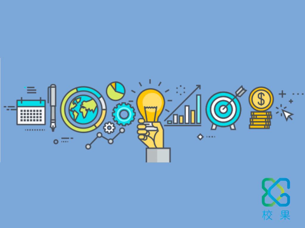网络内容营销策划的四大要素