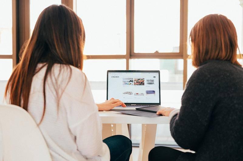 如何准确认识新营销?